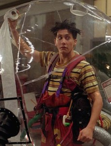 rs_634x1024-150721172954-634-bubble-boy-jake-gyllenhaal-jw-72115